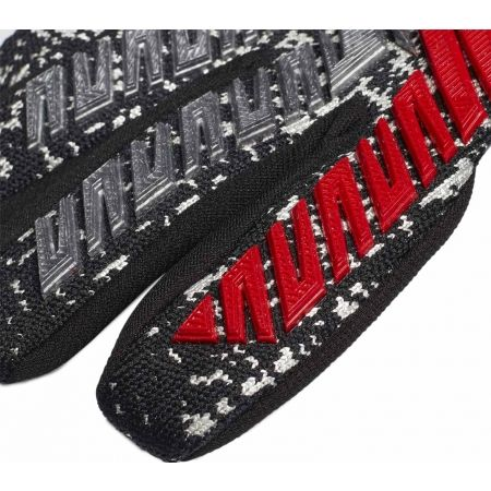 Men's goalkeeper gloves - adidas PREDATOR PRO - 2