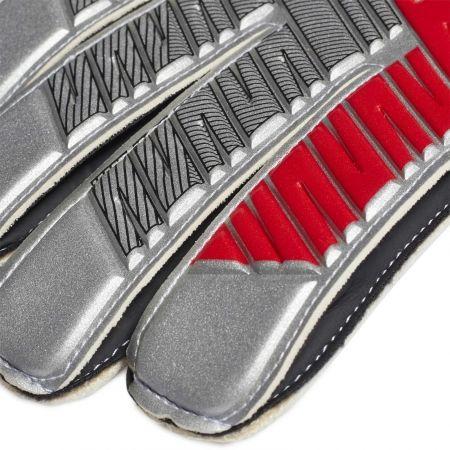 Мъжки вратарски ръкавици - adidas PREDATOR TOP TRAINING - 2