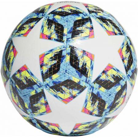 Футболна топка - adidas FINALE SAL5x5 - 2