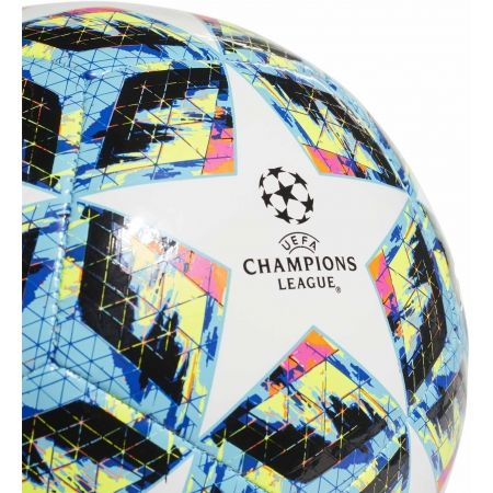 Футболна топка - adidas FINALE SAL5x5 - 3