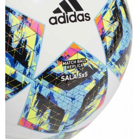 Футболна топка - adidas FINALE SAL5x5 - 4