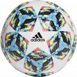 adidas FINALE SAL5x5 - Minge futsal