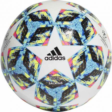 adidas FINALE SAL5x5 - Футболна топка