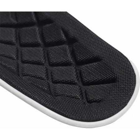 Мъжки футболни протектори - adidas X PRO - 3