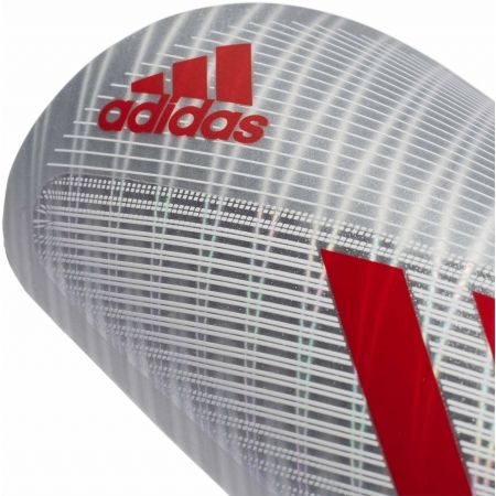 Pánské fotbalové chrániče - adidas X PRO - 4