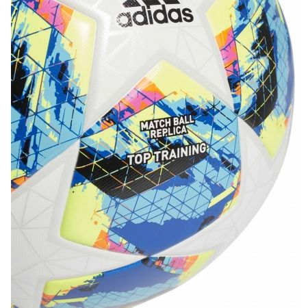 Football - adidas FINALE TOP TRAINING - 4