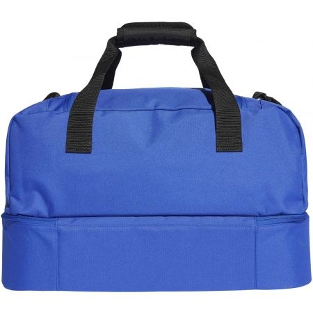 Sports bag - adidas TIRO DU BC S - 3