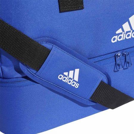 Sports bag - adidas TIRO DU BC S - 4