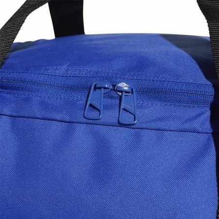 Sports bag - adidas TIRO DU BC S - 5