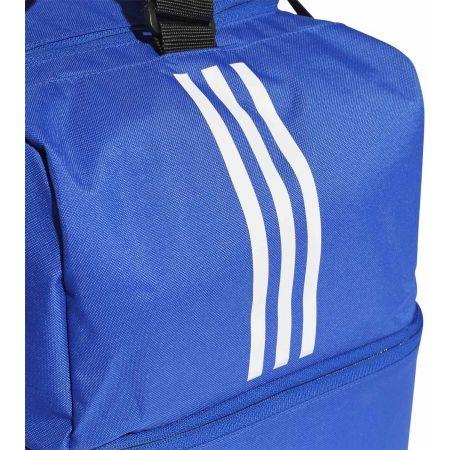 Sports bag - adidas TIRO DU BC S - 6