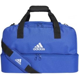 adidas TIRO DU BC S - Sportovní taška