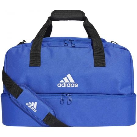 adidas TIRO DU BC S - Sports bag