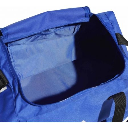 Sports bag - adidas TIRO DU BC S - 7