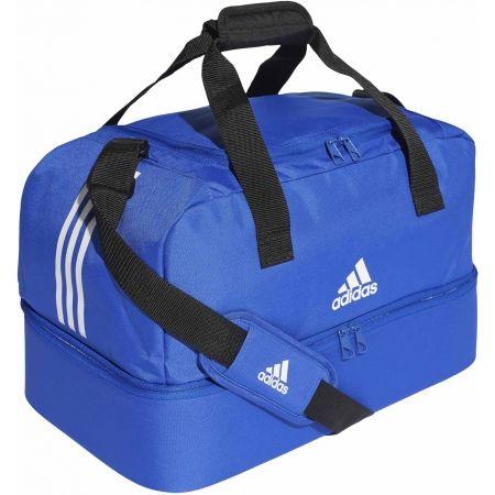Sports bag - adidas TIRO DU BC S - 2