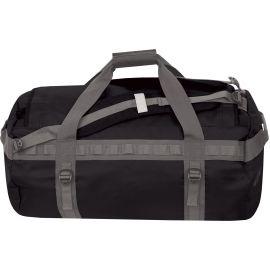 Husky BOATER 40 - Travel bag