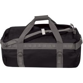 Husky BOATER 40 - Пътна чанта