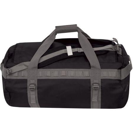 Пътна чанта - Husky BOATER 40
