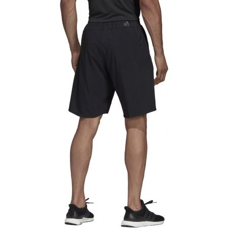 Men's shorts - adidas PURE SHORT M - 6