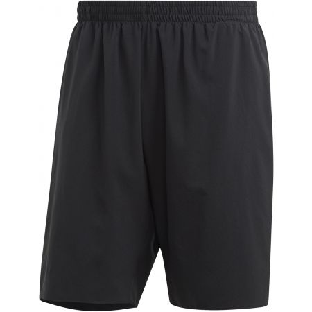 adidas PURE SHORT M - Men's shorts