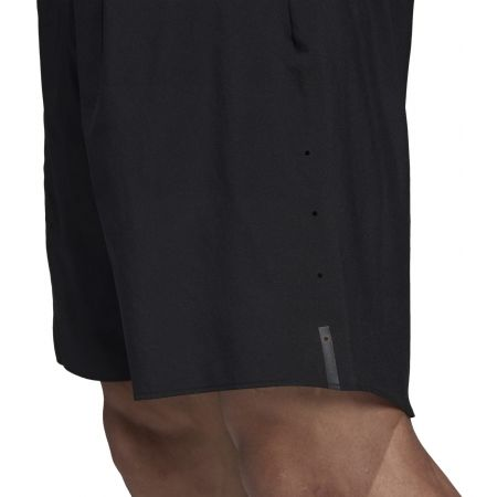Men's shorts - adidas PURE SHORT M - 9