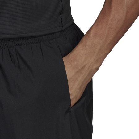 Men's shorts - adidas PURE SHORT M - 7