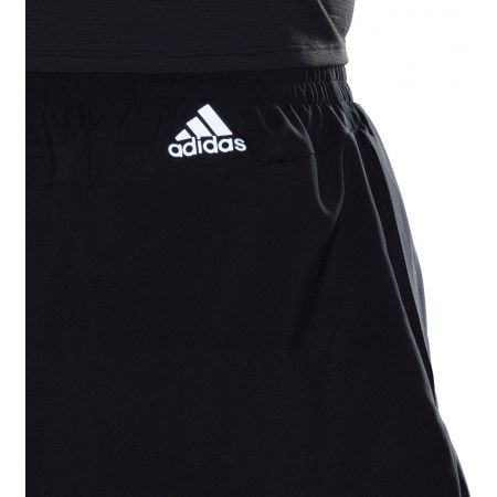 Men's shorts - adidas PURE SHORT M - 8
