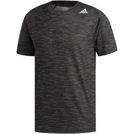 e3921ebaaf adidas FREELIFT TECH Z FT HEA. Pánské tričko ...