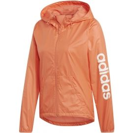 adidas ESSENTIALS LINEAR WINDBREAKER