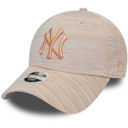 New Era 9FORTY MLB ENGINEERED FIT NEW YORK YANKEES - Pánská klubová kšiltovka