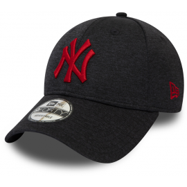New Era 9FORTY MLB SHADOW TECH NEW YORK YANKEES - Şapcă de club bărbați