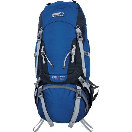 High Peak ZENITH 75+10 - Rucsac expediții