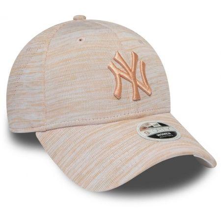 Pánska klubová šiltovka - New Era 9FORTY MLB ENGINEERED FIT NEW YORK YANKEES - 3