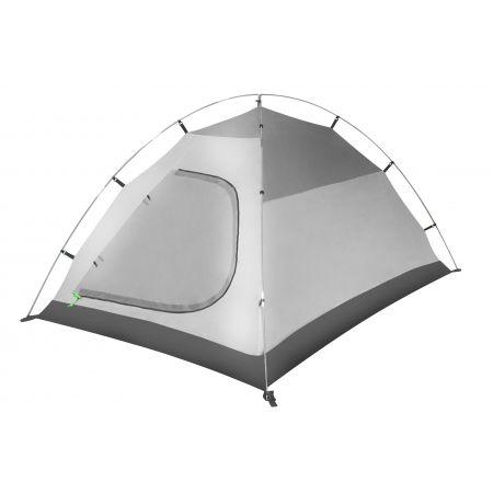 Outdoor sátor - Crossroad GULF 2 - 3