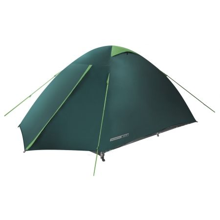 Crossroad GULF 2 - Outdoor tent