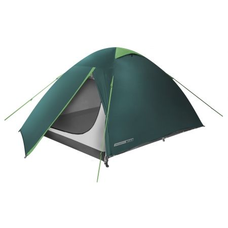 Outdoor tent - Crossroad GULF 3 - 2