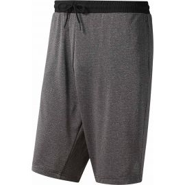 Reebok WORKOUT READY KNIT SHORT PERFORMANCE
