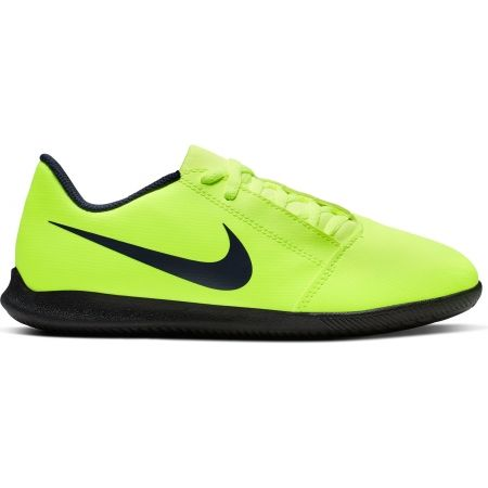 Nike JR PHANTOM VENOM CLUB IC - Gyerek teremcipő