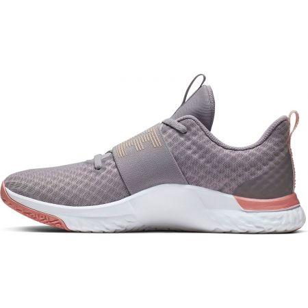 Pantofi antrenament damă - Nike RENEW IN-SEASON TR 9 W - 2