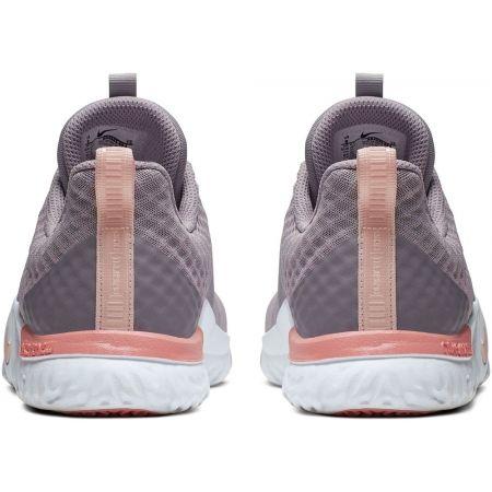 Pantofi antrenament damă - Nike RENEW IN-SEASON TR 9 W - 6