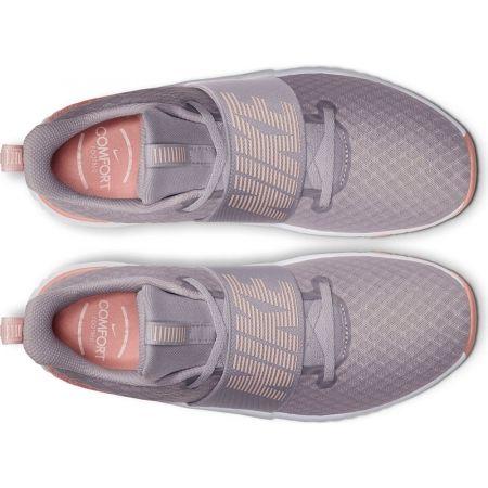 Дамски спортни обувки - Nike RENEW IN-SEASON TR 9 W - 4