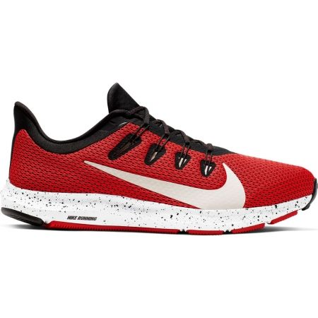 Pánska bežecká obuv - Nike QUEST 2 SE - 1