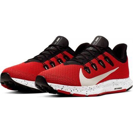 Pánska bežecká obuv - Nike QUEST 2 SE - 3