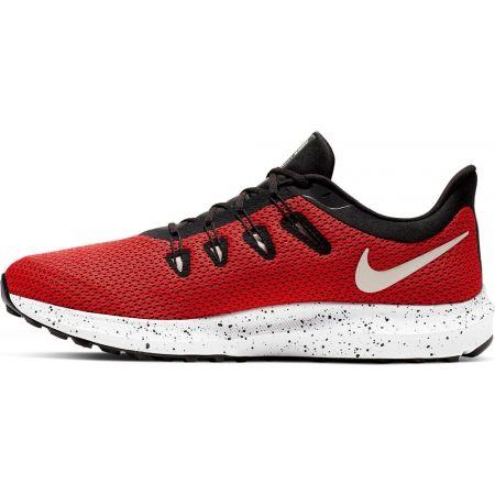 Pánska bežecká obuv - Nike QUEST 2 SE - 2