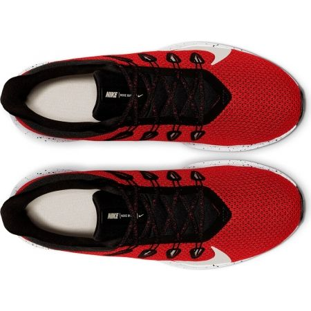 Pánska bežecká obuv - Nike QUEST 2 SE - 4