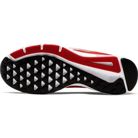 Pánska bežecká obuv - Nike QUEST 2 SE - 5
