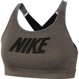 Nike IMPACT STRAPPY BRA GRX