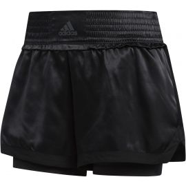 adidas 2IN1 BOX SHORT