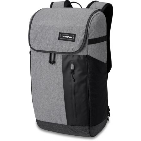 Dakine GREYSCALE CONCOURSE 28L - City backpack