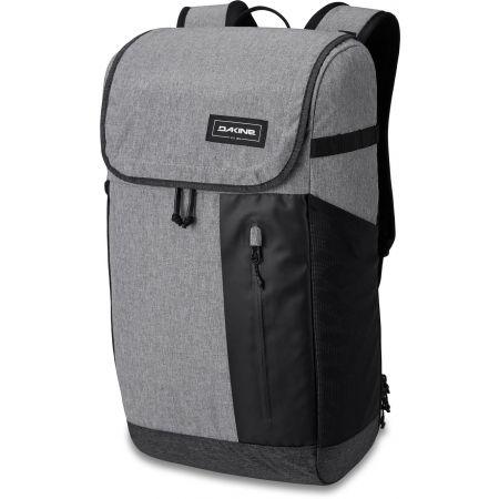 Dakine GREYSCALE CONCOURSE 28L - Városi hátizsák