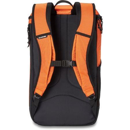 Městský batoh - Dakine ORANGE CONCOURSE 25L - 2